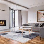 Jak niewielkim nakładem pracy odnowić wnętrze mieszkania?