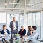 Gdzie jak i zorganizować szkolenie firmowe?