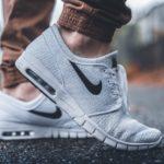 Co wpływa na komfort użytkowania obuwia?