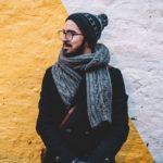Zimowe czapki - z jakich materiałów są najlepsze na mrozy?
