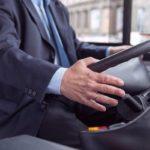 Gdzie znajdzie pracę zawodowy kierowca?