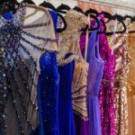 Na jakie okazje ubrać koronkową sukienkę?