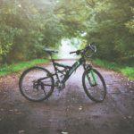 Markowe akcesoria rowerowe - jakie mają zalety?