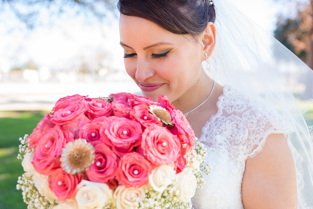 Od ogółu do szczegółu, czyli o drobnych rzeczach, o których nie wolno zapomnieć podczas organizacji wesela