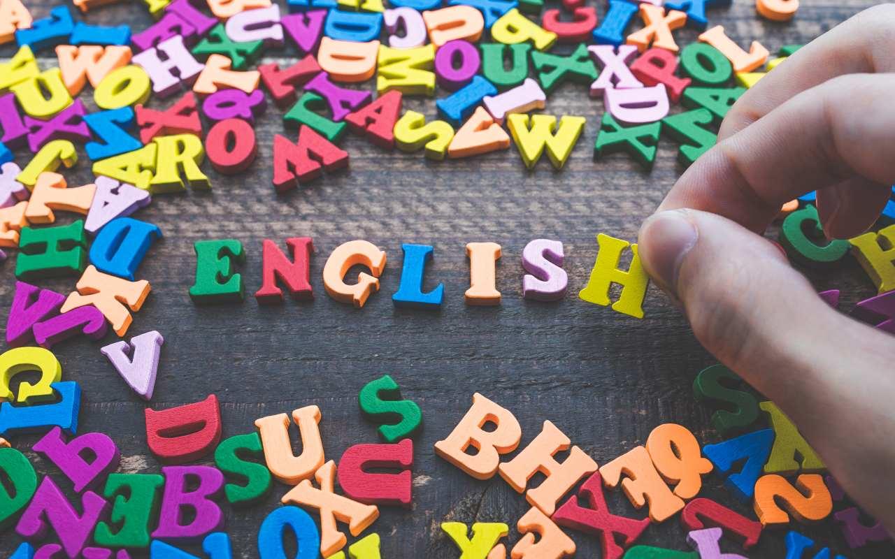 Jak wygląda nauka w szkole językowej?