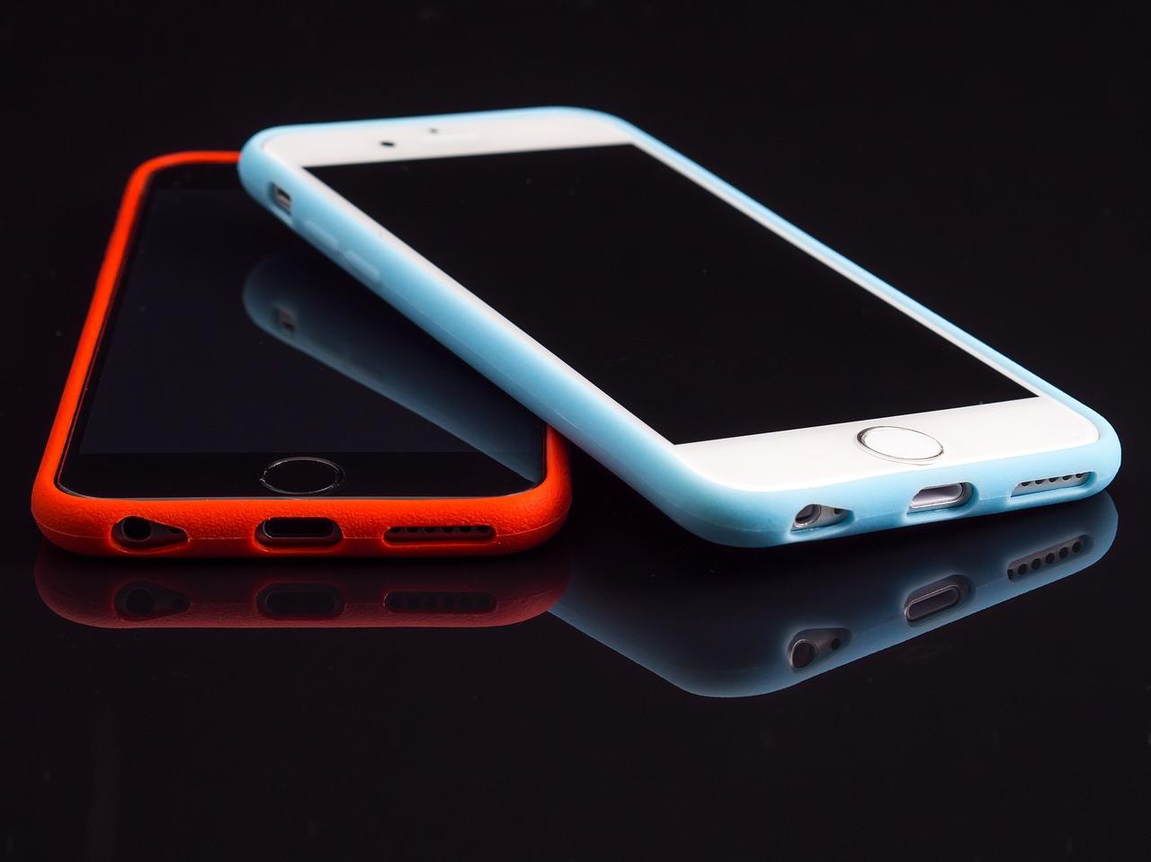 Kupujemy dziecku pierwszy telefon - jaki wybrać?