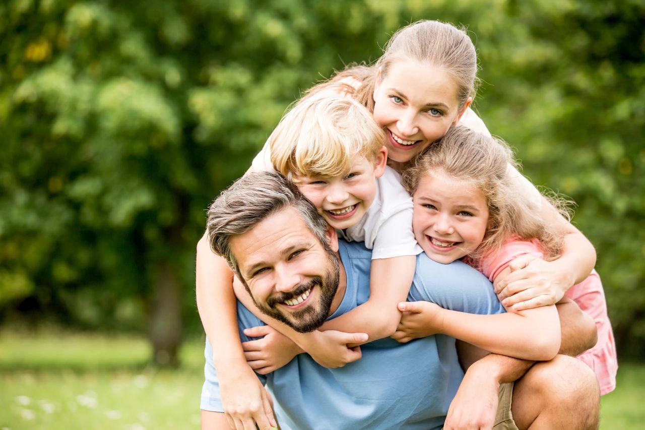 Jak znaleźć idealną pościel dla całej rodziny?