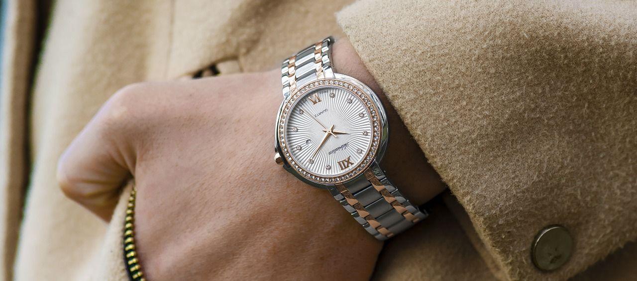 Przydatne funkcje w nowoczesnych zegarkach