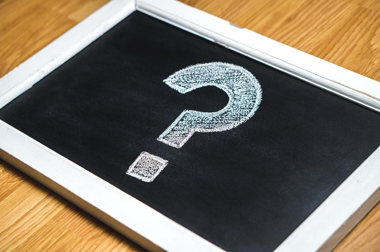 Czym zajmują się badania ndt i kto je przeprowadza?