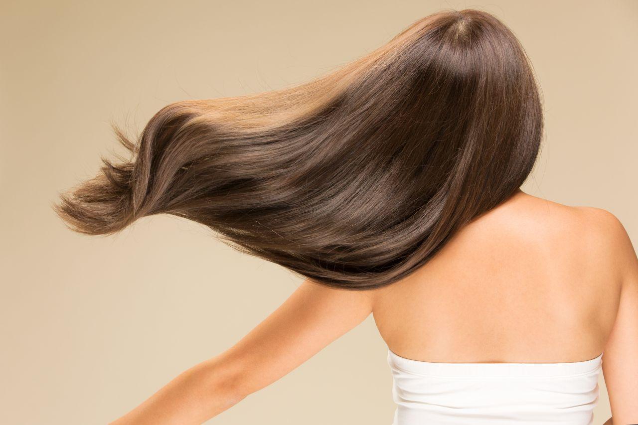 Na czym polega sprzedaż włosów?
