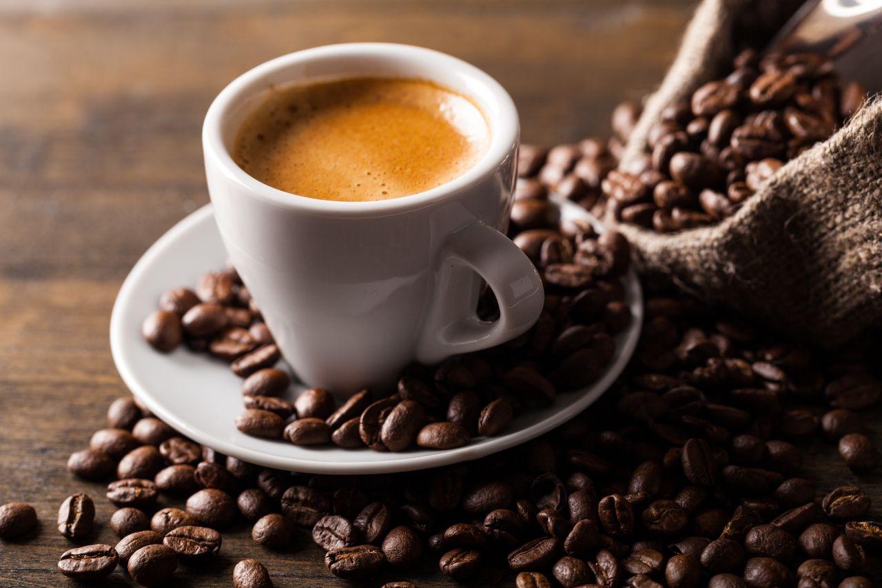 Różnorodne oblicza kawy - w jakich formach jest ona sprzedawana