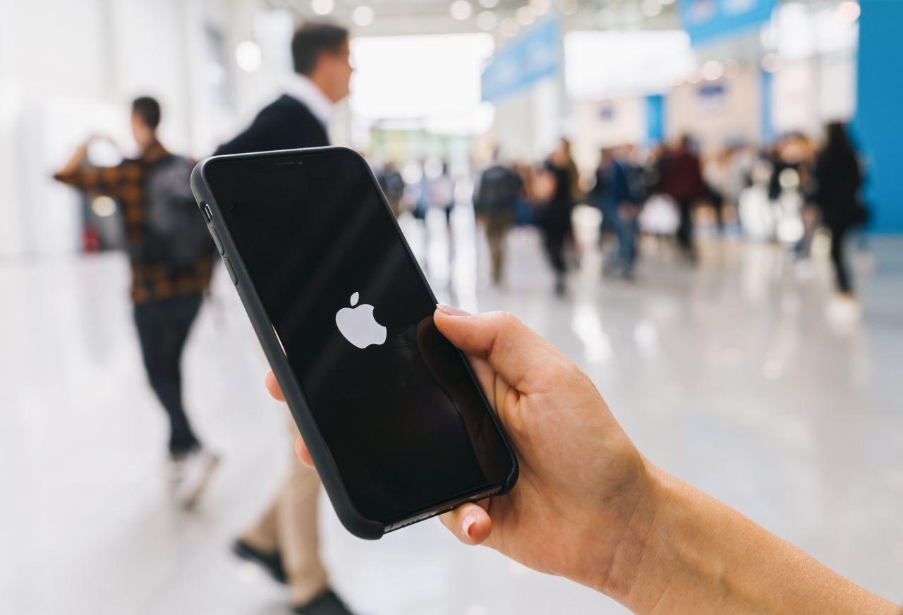 Najczęstsze awarie smartfonów - na co należy uważać?